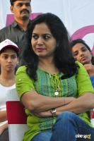 Cowe Walkathon by Sunitha (19)