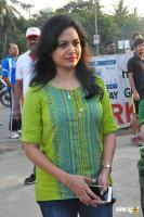 Cowe Walkathon by Sunitha (2)