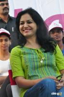 Cowe Walkathon by Sunitha (20)