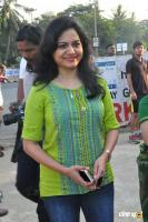 Cowe Walkathon by Sunitha (3)