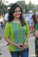 Cowe Walkathon by Sunitha (4)