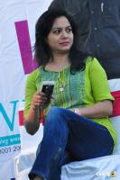 Cowe Walkathon by Sunitha (5)