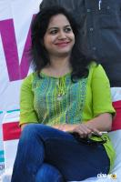 Cowe Walkathon by Sunitha (6)