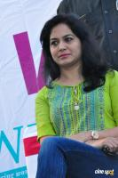 Cowe Walkathon by Sunitha (7)