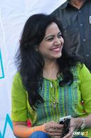 Cowe Walkathon by Sunitha (8)