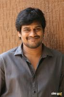 Kumar Nagendra Director Photos