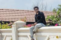 Actor Harish Kalyan Images (1)