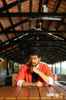 Actor Harish Kalyan Images (10)