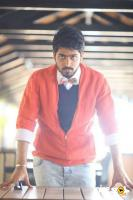 Actor Harish Kalyan Images (11)