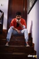 Actor Harish Kalyan Images (12)