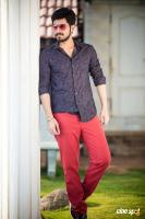 Actor Harish Kalyan Images (2)