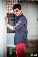 Actor Harish Kalyan Images (3)