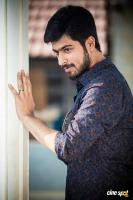 Actor Harish Kalyan Images (4)