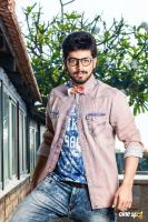 Actor Harish Kalyan Images (5)