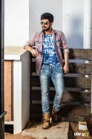 Actor Harish Kalyan Images (7)
