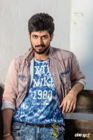 Actor Harish Kalyan Images (8)
