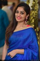 Arya Rohit Malayalam Actress Photos