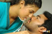 Nugam tamil movie stills,gallery photos