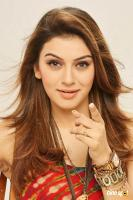 Hansika Photoshoot in Pokkiri Raja (1)