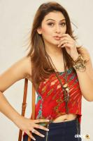Hansika Photoshoot in Pokkiri Raja (2)