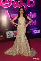 Pragya at Apsara Awards 2016 (2)
