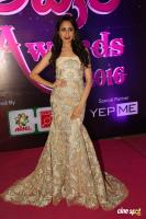 Pragya at Apsara Awards 2016 (3)