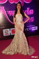 Pragya at Apsara Awards 2016 (4)