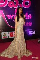 Pragya at Apsara Awards 2016 (5)