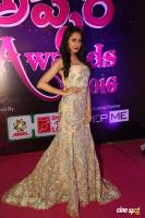 Pragya at Apsara Awards 2016 (6)