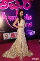 Pragya at Apsara Awards 2016 (7)