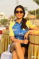 Shriya Saran at Infinity Ride 2016 (12)