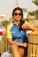 Shriya Saran at Infinity Ride 2016 (13)