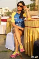 Shriya Saran at Infinity Ride 2016 (14)