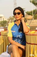 Shriya Saran at Infinity Ride 2016 (15)