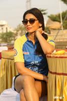 Shriya Saran at Infinity Ride 2016 (16)