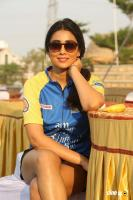 Shriya Saran at Infinity Ride 2016 (17)