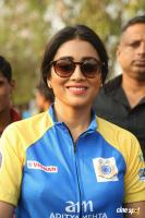 Shriya Saran at Infinity Ride 2016 (2)