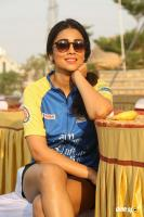 Shriya Saran at Infinity Ride 2016 (20)