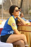 Shriya Saran at Infinity Ride 2016 (21)