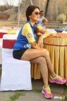 Shriya Saran at Infinity Ride 2016 (22)