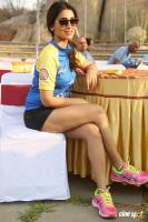 Shriya Saran at Infinity Ride 2016 (23)