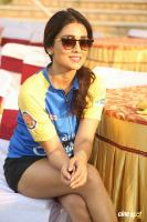 Shriya Saran at Infinity Ride 2016 (28)