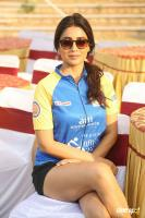 Shriya Saran at Infinity Ride 2016 (29)