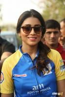 Shriya Saran at Infinity Ride 2016 (3)