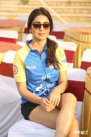 Shriya Saran at Infinity Ride 2016 (32)