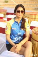 Shriya Saran at Infinity Ride 2016 (33)