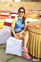 Shriya Saran at Infinity Ride 2016 (34)