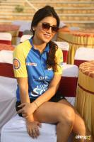 Shriya Saran at Infinity Ride 2016 (36)