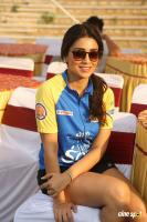 Shriya Saran at Infinity Ride 2016 (38)