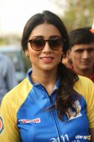 Shriya Saran at Infinity Ride 2016 (4)